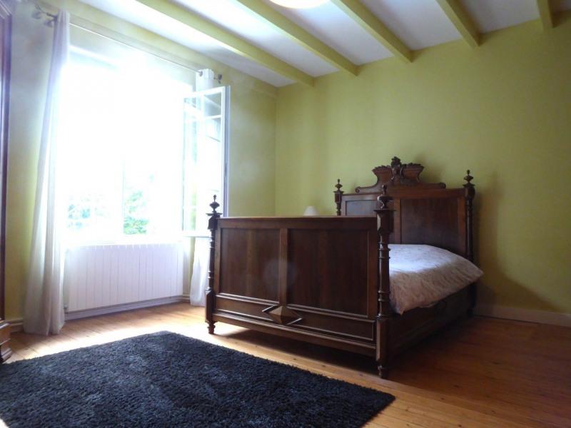 Vente maison / villa Saint-laurent-de-cognac 259210€ - Photo 11