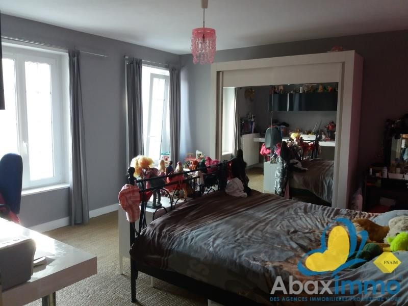 Sale house / villa Potigny 348 150€ - Picture 5