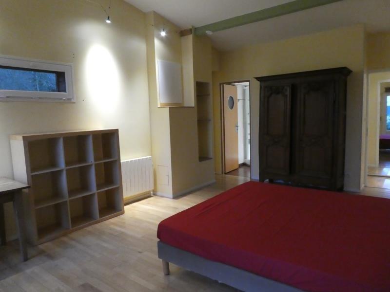Vente maison / villa Gasny 390000€ - Photo 7
