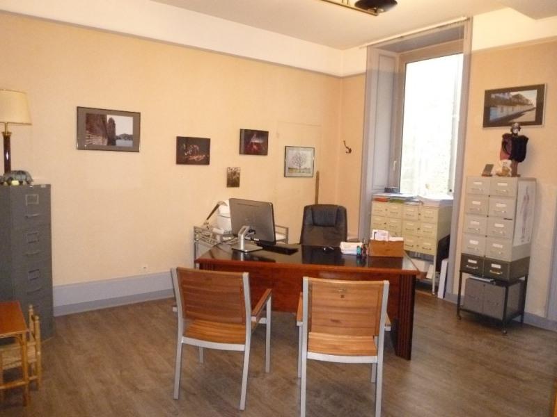 Venta  edificio Cognac 294000€ - Fotografía 4