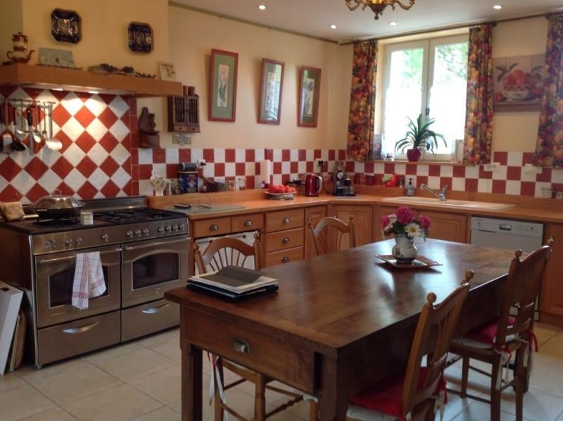 Vente maison / villa Lalinde 250300€ - Photo 4