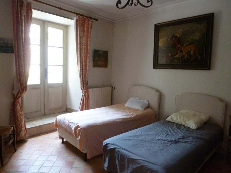Location maison / villa Fontaine chaalis 1 350€ CC - Photo 8