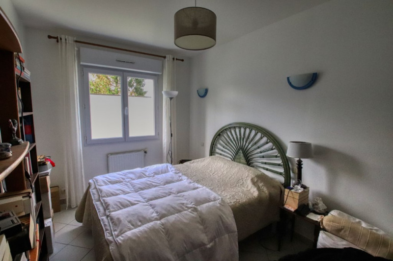 Location maison / villa Medis 850€ CC - Photo 12