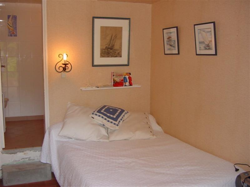 Vacation rental house / villa Pyla sur mer 3132€ - Picture 8