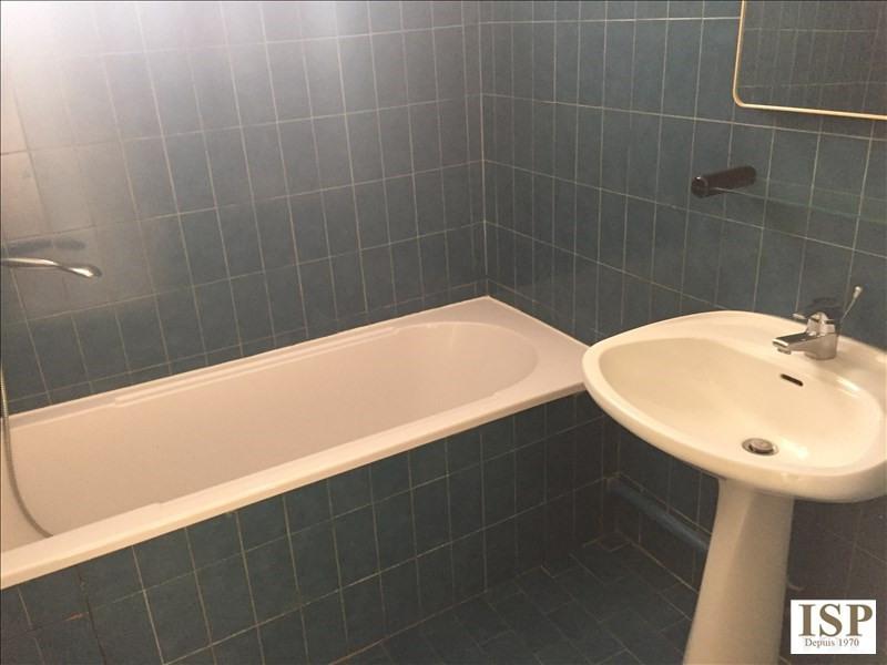 Location appartement Les milles 944€ CC - Photo 8