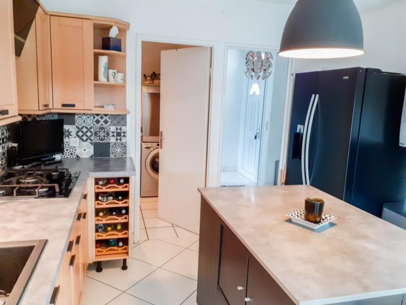 Sale house / villa Eragny 365000€ - Picture 5