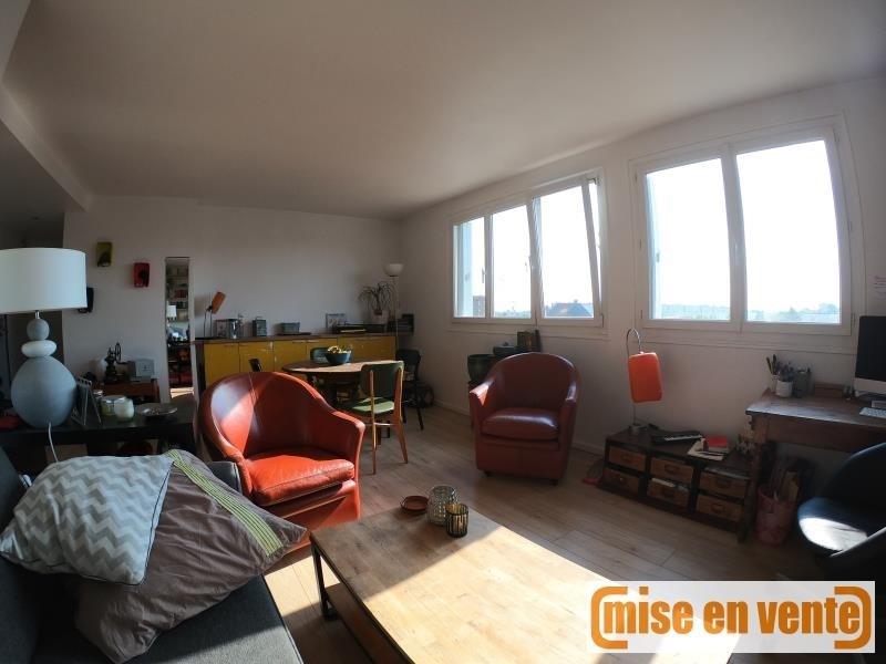 Revenda apartamento Champigny sur marne 199000€ - Fotografia 6