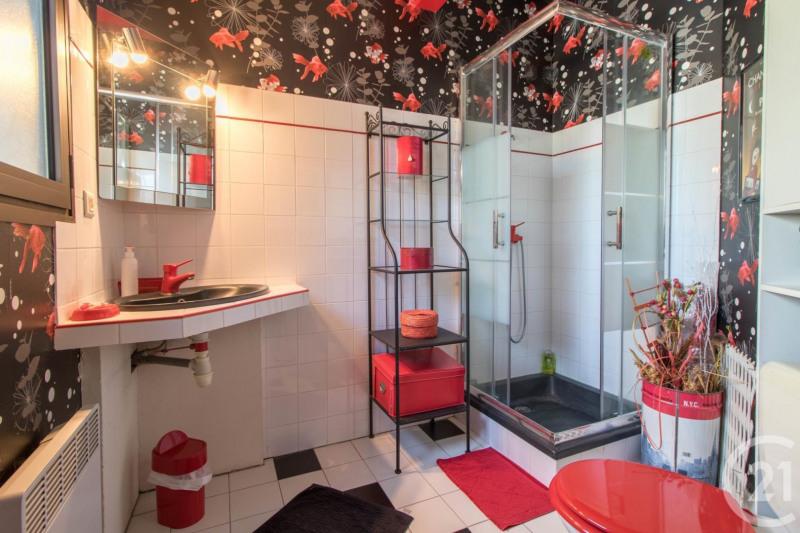 Vente maison / villa Tournefeuille 539000€ - Photo 12