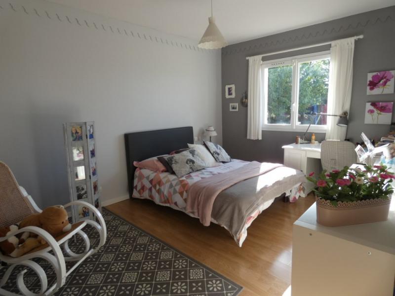 Sale house / villa Fanjeaux 388000€ - Picture 16