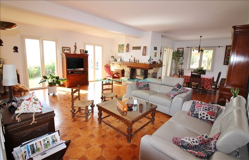 Vente de prestige maison / villa Speracedes 680000€ - Photo 10