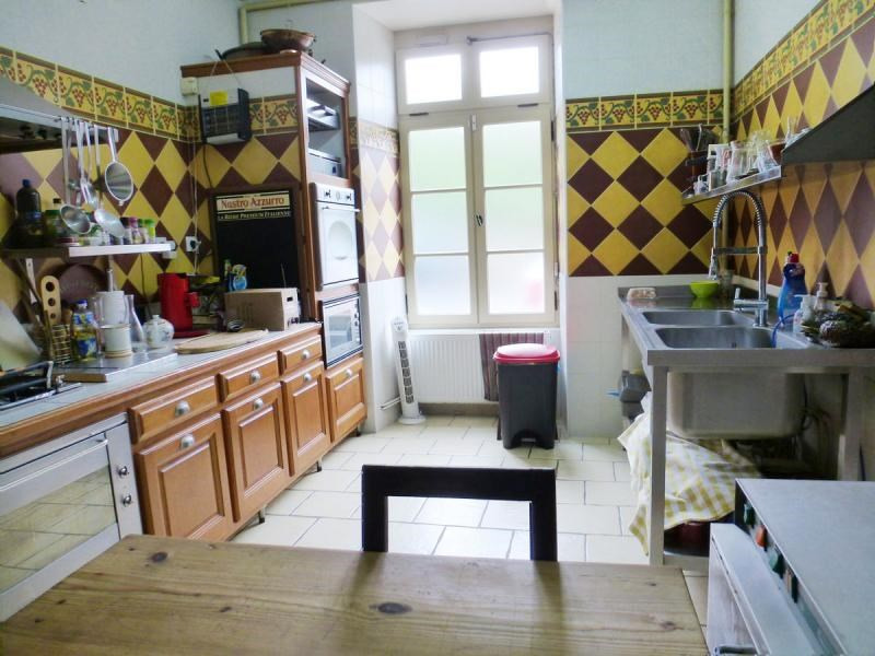Vente de prestige maison / villa Nontron 682500€ - Photo 8