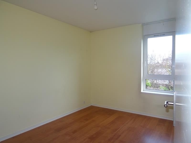 Sale apartment Marly le roi 332000€ - Picture 3