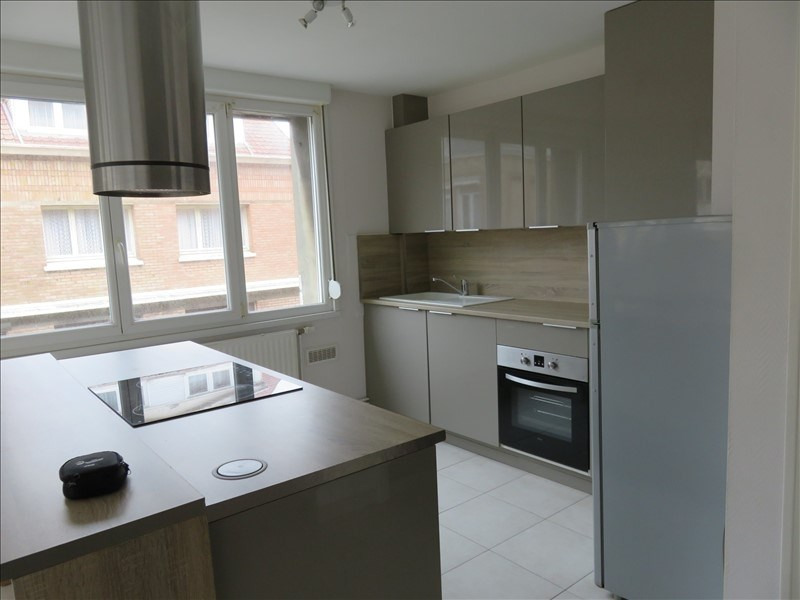 Location appartement Dunkerque 690€ CC - Photo 2
