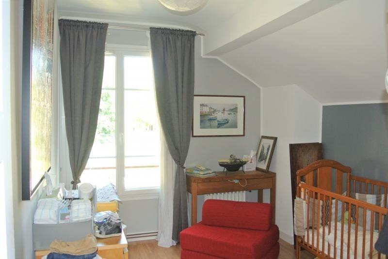 Sale house / villa St leu la foret 367000€ - Picture 7