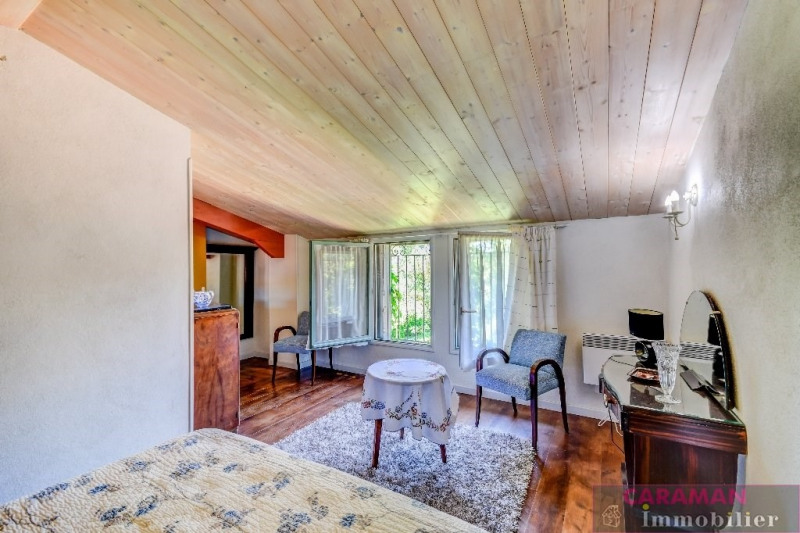 Vente de prestige maison / villa Caraman  secteur 695000€ - Photo 16