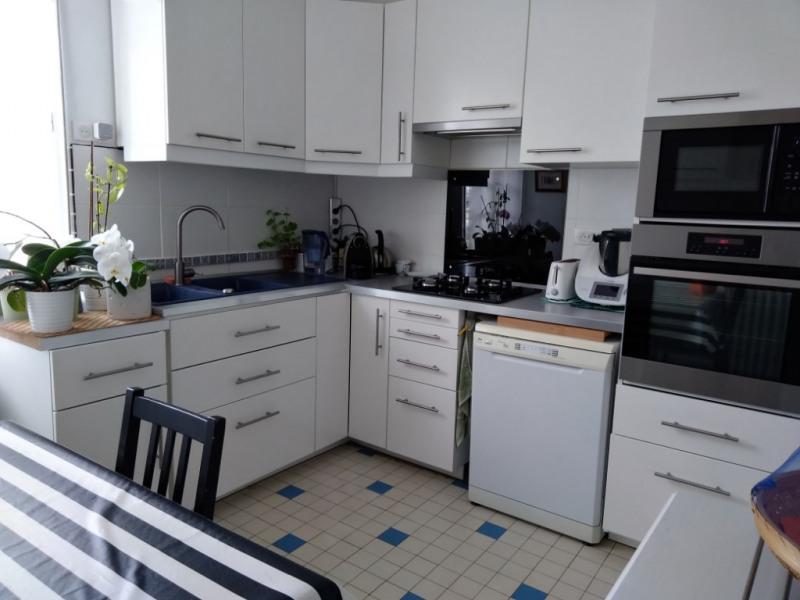 Vente de prestige maison / villa Nantes 577500€ - Photo 2