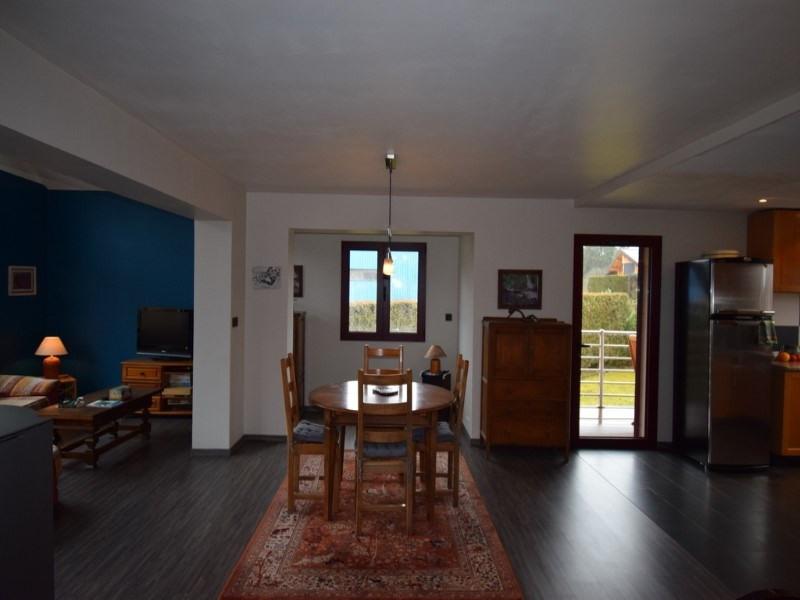 Vente de prestige maison / villa Saint jorioz 724000€ - Photo 3
