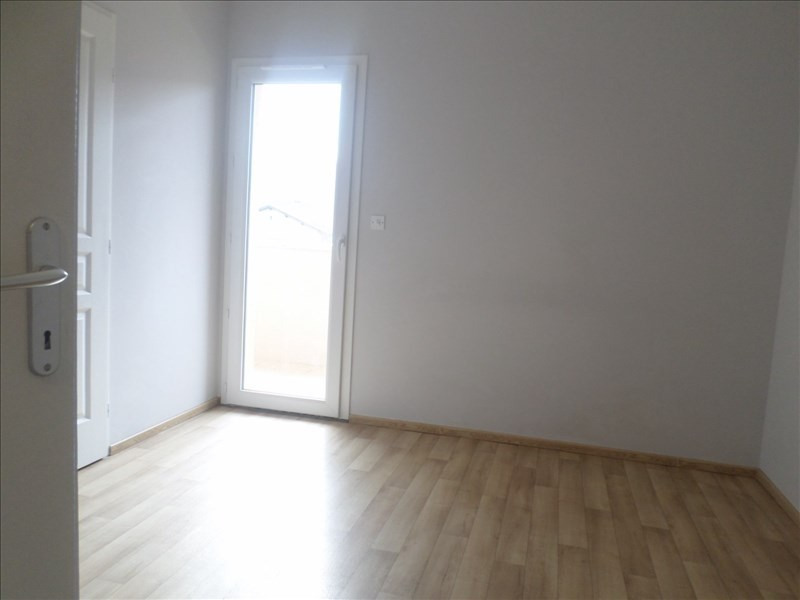 Rental apartment Ampuis 556€ CC - Picture 2