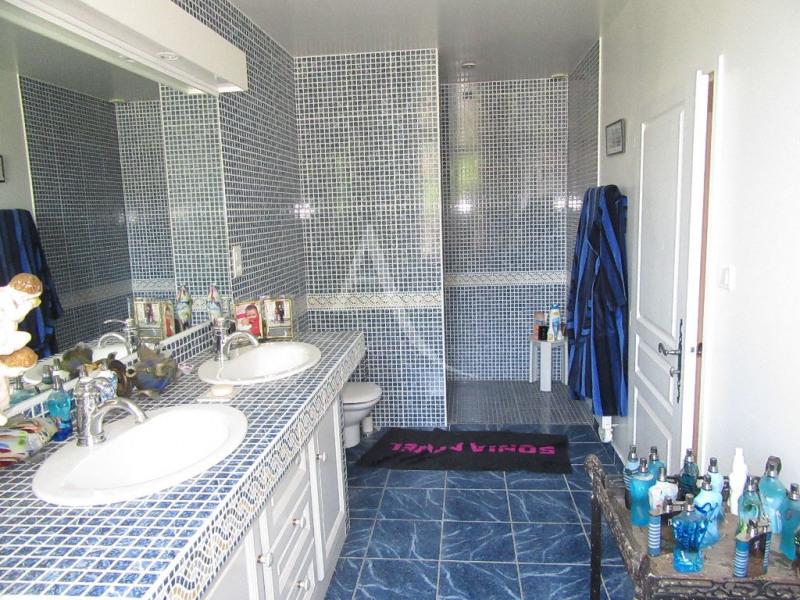 Vente maison / villa Mensignac 120000€ - Photo 5