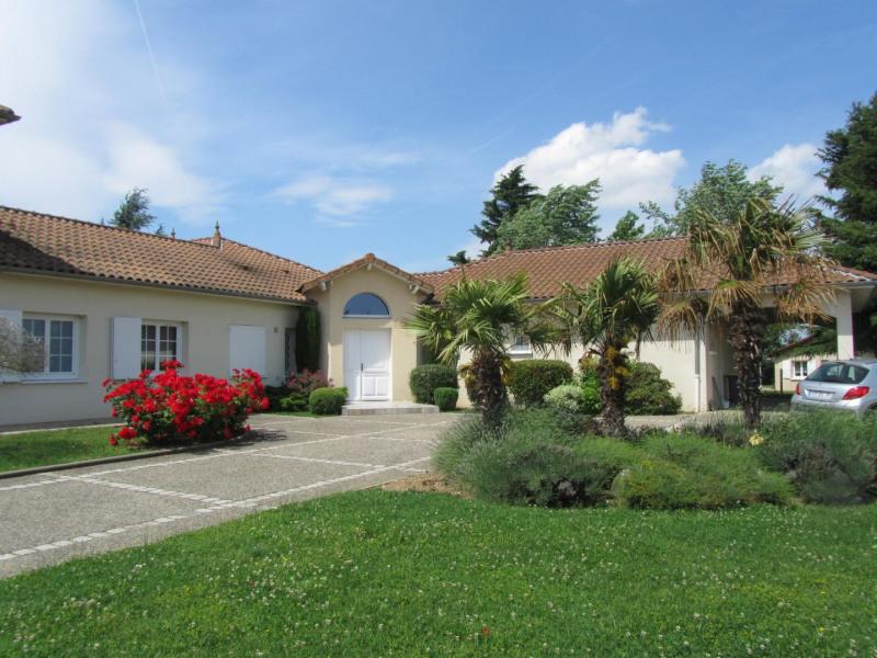 Vente de prestige maison / villa Vienne 1260000€ - Photo 4