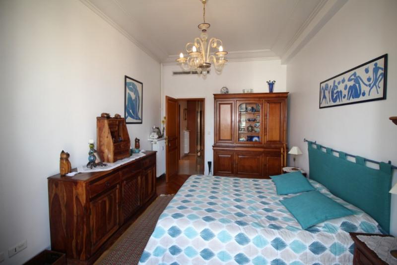 Rental apartment Nice 1200€ CC - Picture 5