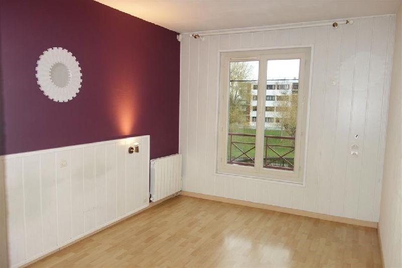 Vendita appartamento Ste genevieve des bois 209000€ - Fotografia 6
