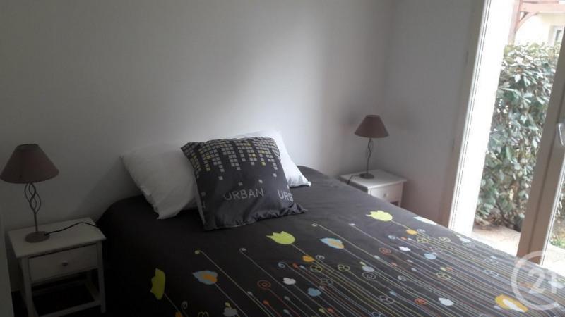 Verkauf wohnung Deauville 165000€ - Fotografie 6
