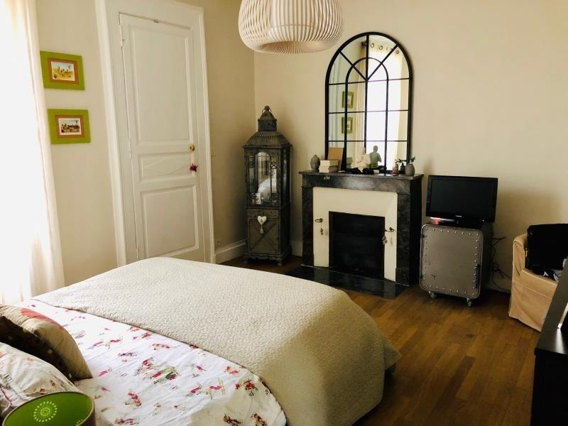 Vente maison / villa Le mans 464000€ - Photo 5