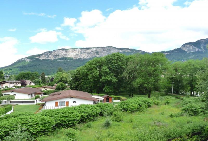 Vente appartement Bonneville 234000€ - Photo 4