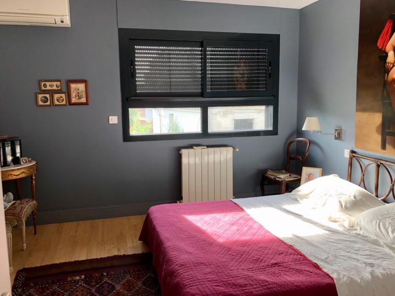 Vendita casa Bordeaux 690000€ - Fotografia 6