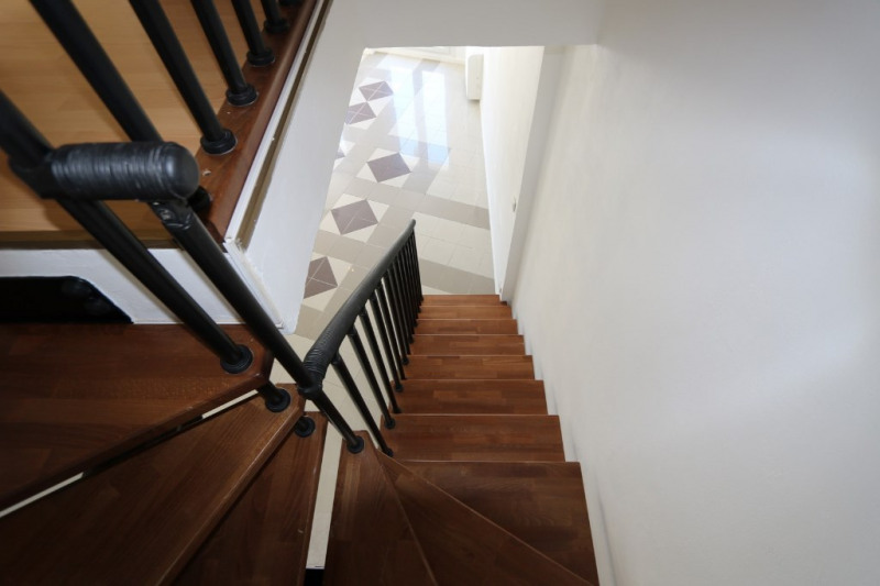 Vente appartement Nice 284 000€ - Photo 14