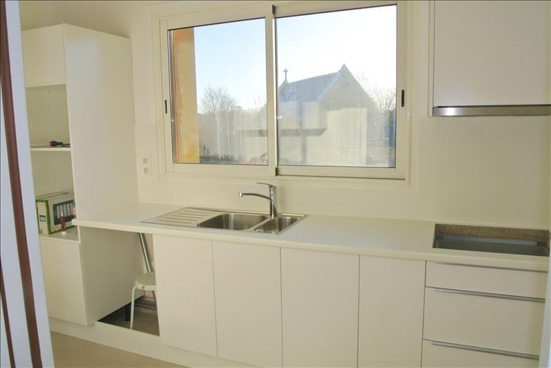 Location appartement St germain en laye 2120€ CC - Photo 6