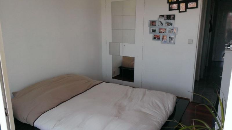 Location appartement Cros de cagnes 778€ CC - Photo 3