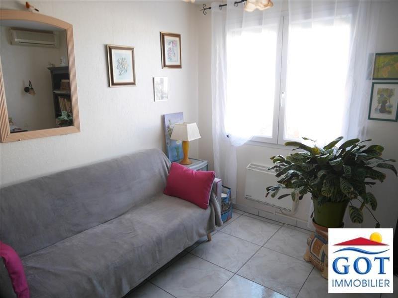 Vente maison / villa Claira 267000€ - Photo 10