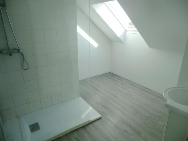 Sale house / villa Fougeres 243000€ - Picture 5