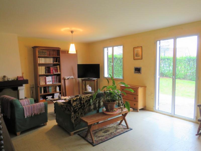 Vente maison / villa Cosse le vivien 86000€ - Photo 5