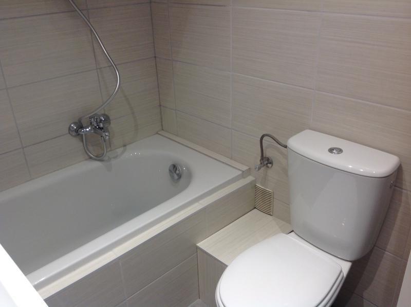 Rental apartment Mulhouse 425€ CC - Picture 10