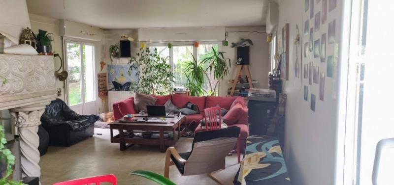 Vente de prestige maison / villa Orvault 477000€ - Photo 2