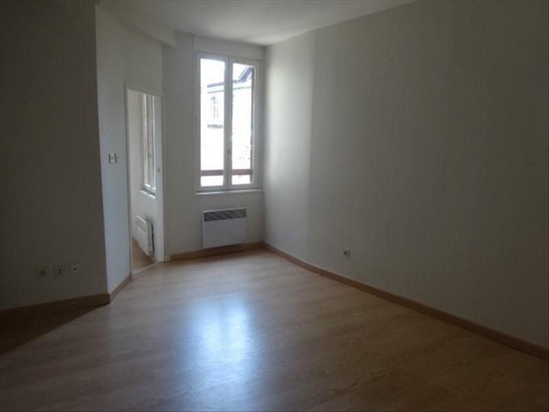 Vente appartement Toulouse 322000€ - Photo 9