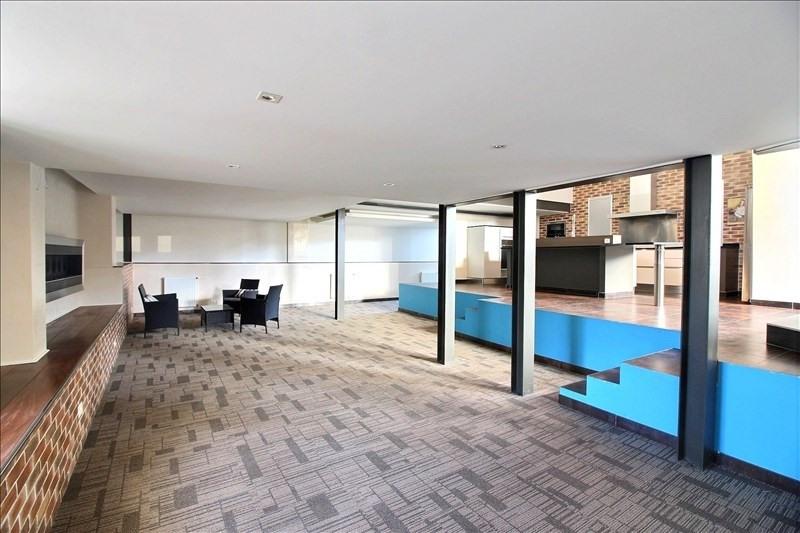 Vente loft/atelier/surface Colombes 999000€ - Photo 6
