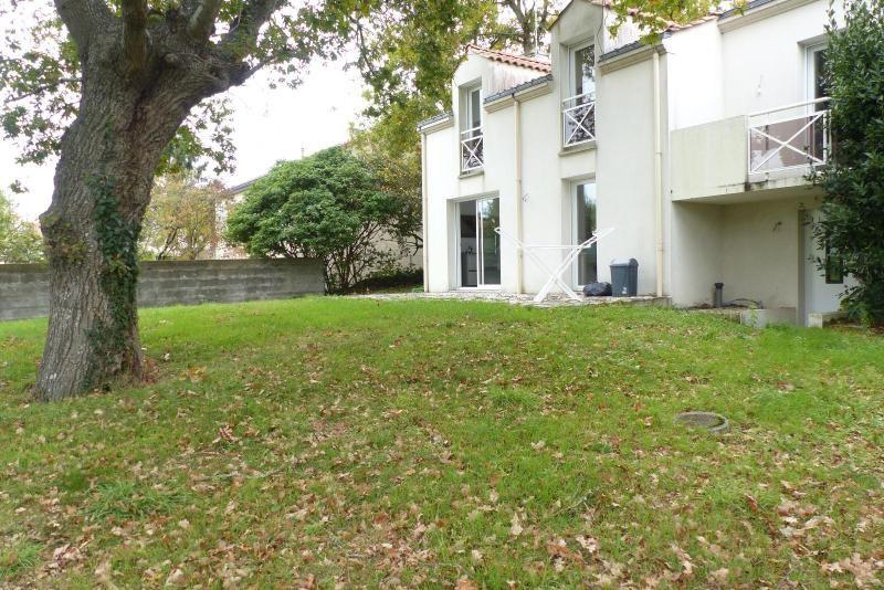 Location maison / villa Pornic 1350€ CC - Photo 9