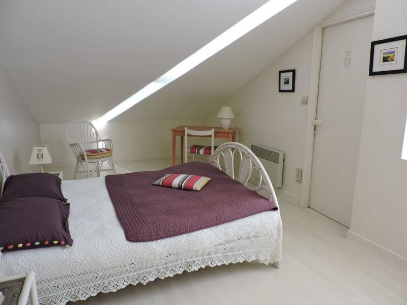 Vente maison / villa Limoges 297990€ - Photo 9