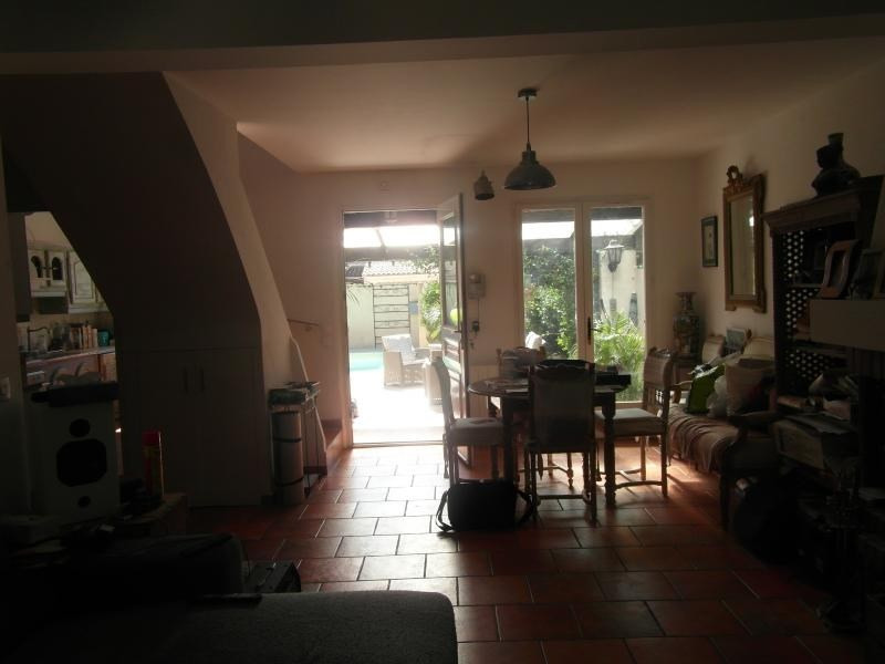 Vendita casa Hyeres 449000€ - Fotografia 9