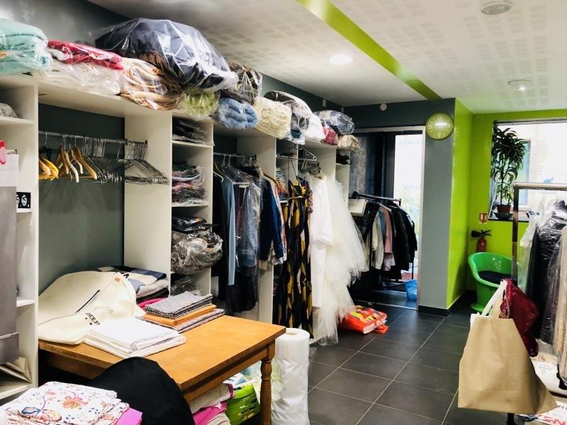 Commercial property sale shop L'île-rousse 85000€ - Picture 5