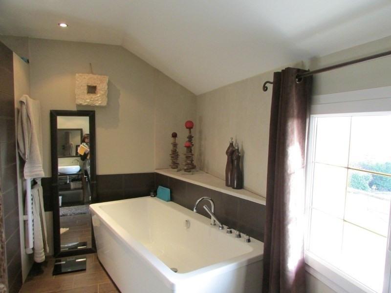 Deluxe sale house / villa Deauville 798000€ - Picture 7