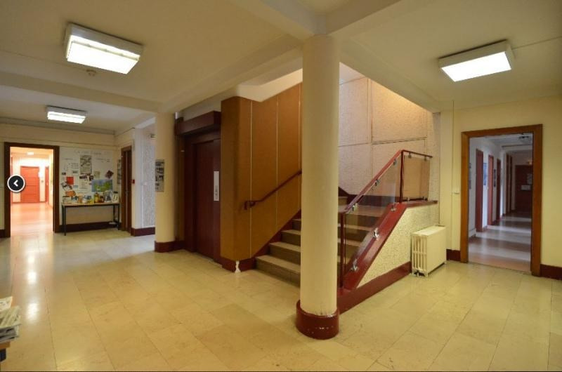 出售 大楼 Caen 90023€ - 照片 2