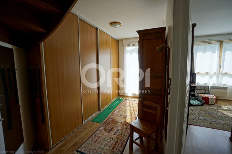 Sale apartment Les andelys 325 000€ - Picture 9