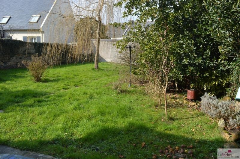 Sale house / villa Landerneau 238 050€ - Picture 7