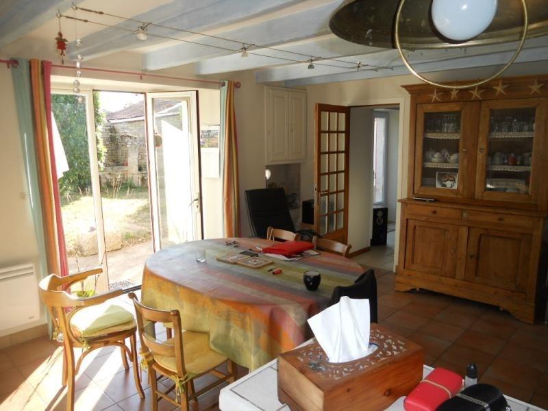 Vente maison / villa Niort 339625€ - Photo 5