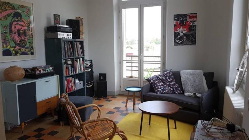 Location appartement Avignon 706€ CC - Photo 3